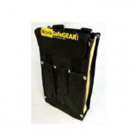 Harness Tool Bag Storage Pouch (Bag WSG 025)- Clearance