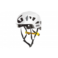 helmet_stealth_hs_white_front_1417x945.png