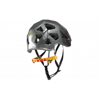 helmet_stealth_titanium_back_1417x945.png