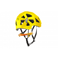 helmet_stealth_yellow_back_1417x945.png