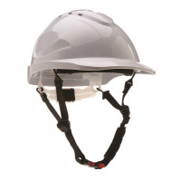 ProChoice Hard Hat Chin Strap 4 Point Chin Strap (HHCS-4P)