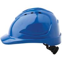 hhv9r-b-pro-v9-vented-ratchet-hardhat-blue_1.jpg