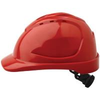hhv9r-r-pro-v9-vented-ratchet-hardhat-red_1.jpg