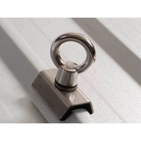 Hi-Safe RA10 Purlin Anchor - Trim Deck