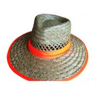 Small Straw Hat (SHS)