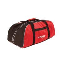 hs_all-purpose-grab-bag-red_hi.jpg