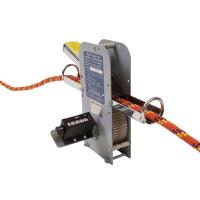 hs_cmc-rope-measurer_hi.jpg