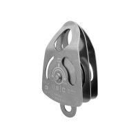 hs_isc-prusikminding-pulley-stainless1_hi.jpg
