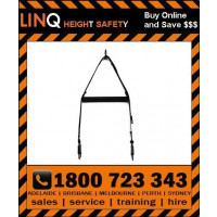 LINQ Confined Space Spreader Bar (HSCSSB)