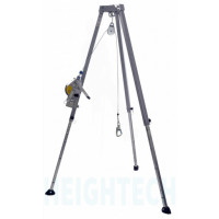 ikar_dba2_tripod_with_recovery_bundle.jpg