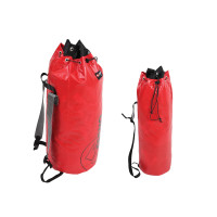 Ferno Heavy Duty Rope Bag 200m