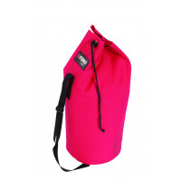 img_hs_vbs-rop-bag-standard-ferno-rope-bag_hi.JPG