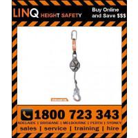 LINQ Pro Choice Tetha-Bloq  (IRW200KTSN)