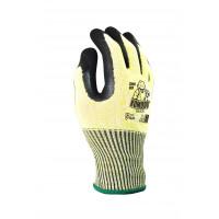 TGC KOMODO Safety Cut 3 Reusable Gloves S