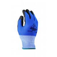 TGC KOMODO Safety Cut 1 Reusable Gloves S