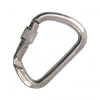 kong-aluminium-911_1.jpg