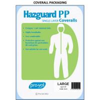 l_hazguard-pp-coveralls-51411-31-3.jpg