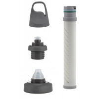 Lifestraw Universal Bottle Adapter