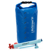 LifeStraw Mission 5L (LSMISSION5)