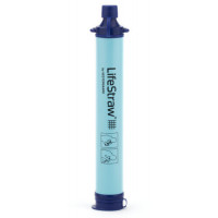 LifeStraw Personal Portable Water Filter (LSP)