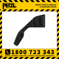 Petzl 10pk Captiv Connector Positioning Bar For Ok, Am'd And Oxan Carabiners (M093AA00)
