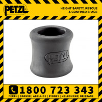 Petzl Tanga (Pack of 10) Connector Positioning Ring (M92000)