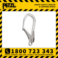 Petzl Mgo 110 Connector Anchorage (MGO110)