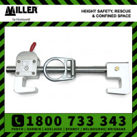 Miller Shadow Beam Adjustable Anchor