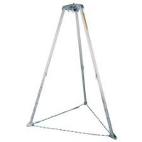 Miller 7ft (2.26M) Rescue Access Tripod (TRI/7)