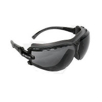 msa-altimeter-smoke-eyewear-safety-glasses-goggles-spoggle-766765saf-4.jpg