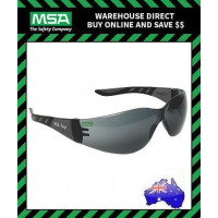 msa-cage-smoke-lens-safety-eyewear-protection--766767saf--1.jpg