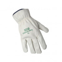 msa-grand-prix-drivers-cow-grain-leather-glove.jpg