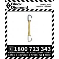 Black Diamond Oz Runner Set (BD381087)