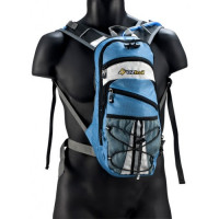 oztrail-blue-tongue-hydration-backpack-blue-2-l-bph-blu-e.jpg