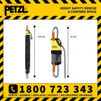 1m Petzl JAG SYSTEM Hauling Kit (PP044AA00)