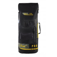 Beal PRO WORK Backpack 45L (BSAC.PW45) 160m Rope Bag