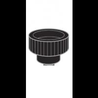 Hydrajaws Plastic Knobs (PLKNB)