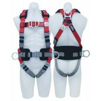 pro-all-purpose-harness-ab124m.jpg
