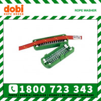 Dobi Rope Washer (R755-1)