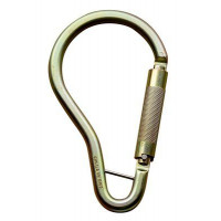 DBI SALA Connectors Karabiners 54mm Gate Opening (2000114)