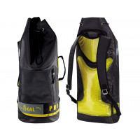 Beal PRO WORK Transport Sac 35