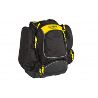 Rugged Xtremes Transit Backpack (RX05G112BK)