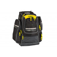 Rugged Xtremes Transit Pod Connect Backpack (RX05G118BK)