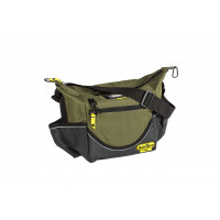 GREEN CANVAS Rugged Xtremes Insulated Crib Bag (RX05L106)