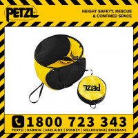 Petzl Eclipse Rope Storage Bag (S03Y)
