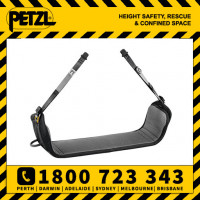 Petzl PODIUM SEAT Bosun Chair (S071AA00)