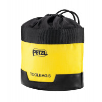 Petzl Toolbag Tool Pouch 2.5L - Small (S47Y-S)