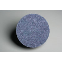 scotch-brite-roloc-light-grinding-and-blending-discs-sd.jpg