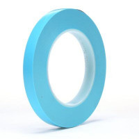 scotchr-fine-line-tape-215-blue-1-2-in-x-60-yd-4-8-mil.jpg