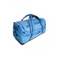 Sea To Summit Duffle 65l Blue (ADUF65BL)